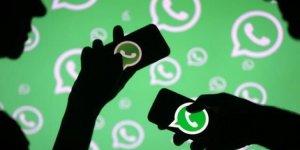 WhatsApp'ta yeni dönem resmen başladı