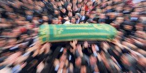 Ekinözü Belediye Başkanı 'Nursi Çeleğen'in acı günü