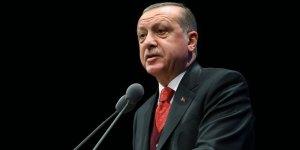 Erdoğan'dan sert uyarı: Karşısında beni bulur!