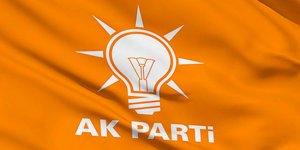 AK Parti'den bir KHK açıklaması daha!