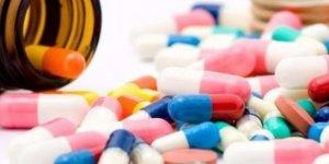Bakanlık o ilaçların satışını yasakladı!