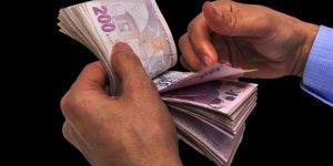 Emekliye 210 lira yeni zam