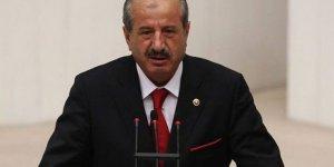 AK Parti'li isim hayatını kaybetti!