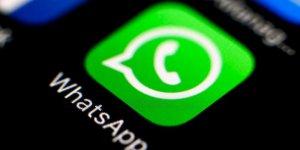 Bilgisayarda WhatsApp kullananlara önemli uyarı