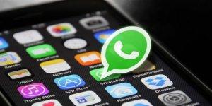 WhatsApp'a sınır! Bugün başlıyor...