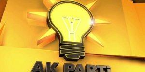 AK Parti'de 3 dönem kuralına esneklik sinyali