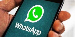 WhatsApp kullananlar dikkat! Karanlık günler geliyor