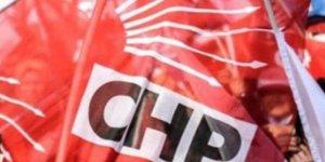 CHP'li Belediye'de FETÖ skandalı!