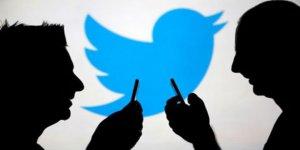 Twitter'dan kullanıcılarını korkutan açıklama