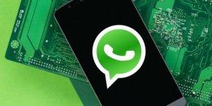 WhatsApp kurucusundan şok itiraf: Her gün bununla yaşıyorum