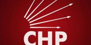 CHP kaynıyor! 2 Başkan daha istifa kararı aldı