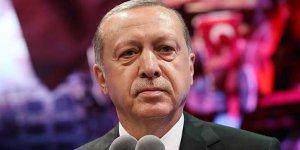 Cumhurbaşkanı Erdoğan: 'Kaşıkçı konsoloslukta öldürüldü'