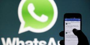 WhatsApp'tan tepki çeken haber! Bir dönem kapanıyor