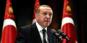 Erdoğan'dan kritik açıklamalar! Beklenen illerin adayları belli oldu