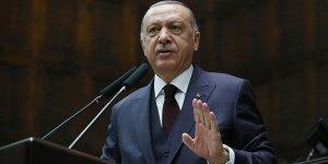 Cumhurbaşkanı Erdoğan 14 başkan adayını daha açıklıyor!