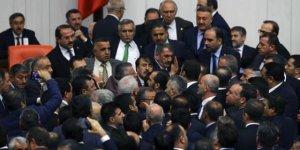 AK Partili Muş küfürbaz vekile dava açacak