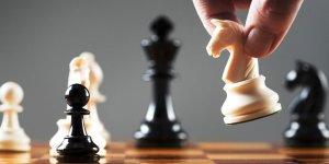 Geleneksel Satranç Turnuvası başlıyor