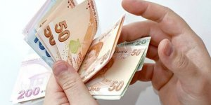 İşsiz anneye 2 bin 420 lira