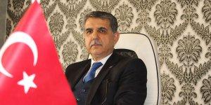 """""""Kahramanmaraş'ta Cumhur İttifakı karşılık buldu"""""""