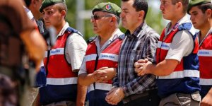 Vatan haini eski başyaver Ali Yazıcı yeniden yargılanacak
