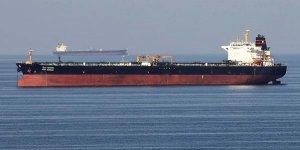 Büyük kriz! Savaş gemileri harekete geçti