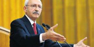 Kılıçdaroğlu : Olağan kurultayı zamanında yapalım