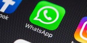 WhatsApp kullananlar dikkat! Eski sürüm yüklüyse...