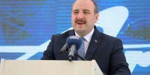 Türkiye'nin ilk millî mikro işlemcisi yolda