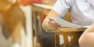 ÖSYM'den sınava girecek adaylara hatırlatma