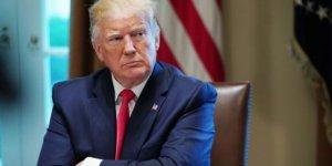 ABD'den Venezuela'ya karşı yeni hamle! Trump imzaladı