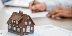 Konut kredisi faiz indirimleri artacak mı?