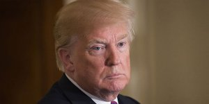 ABD Başkanı Trump'tan yeni Suriye açıklaması