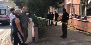 Kocaeli'de ev yangını: 2 ölü