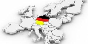 Almanya'dan Suriye'de uluslararası güvenli bölge teklifi