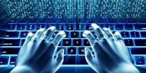 Türkiye'ye karşı siber savaş