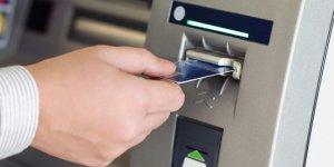 Bankaya kişisel bilgi ihlali cezası! 100 bin TL ceza ödeyecek
