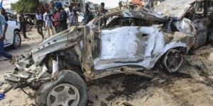 ABD, terör saldırısının ardından Eş-Şebab'ı vurdu