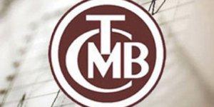 Merkez Bankasından 'ihtiyaç akçesi' kararı