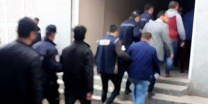 Ankara'da ByLock operasyonu: 24 gözaltı kararı