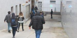 Dolandırıcılık çetesine operasyon: 4 tutuklama