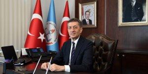 """Milli Eğitim Bakanı Ziya Selçuk, """"LGS başvuruları otomatik yapılacak"""""""