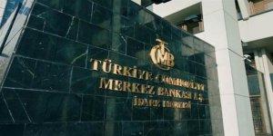 Merkez Bankası Milli Dayanışma Kampanyasına 100 Milyon TL bağışladı