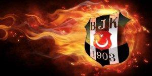 Beşiktaş, 8 kişinin korona virüs testinin pozitif çıktığını açıkladı.