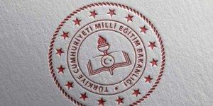 MEB'ten resmi okul öncesi kurumlarla ilgili açıklama