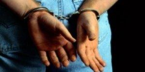 11 ilde FETÖ/PDY operasyonu: 6 askeri personel tutuklandı
