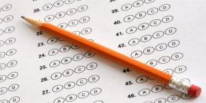 LGS sınav yerleri açıklandı! Sınav yerlerini öğrenmek için tıklayınız