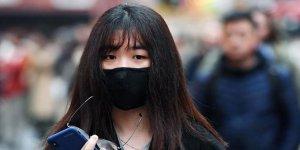 'Vuhan'dan daha beter: Pekin virüsü