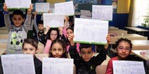 Karneler E-Okul üzerinden öğrencilerin erişimine açıldı