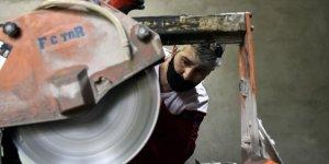 Mangal taşı Türkiye'nin ve dünyanın dört bir tarafına satılıyor