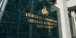 Ödeme sistemlerine 'TR Karekod' ekleniyor!